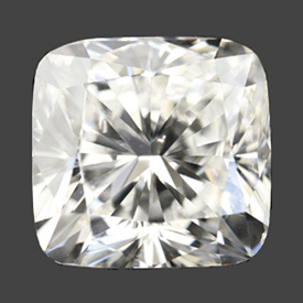 The Truth About Blue Nile And Internet Diamonds